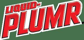 Liquid-Plumr®