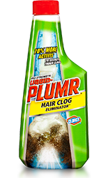 Drain Cleaning Products For Kitchen Amp Bathroom Liquid Plumr 174