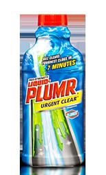 Urgent Clear®