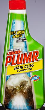 liquidplumr