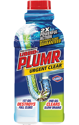urgent_clear_hero_hr