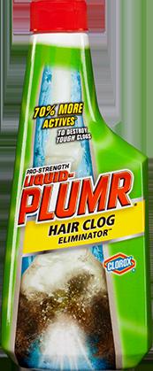 hair-clog-eliminator