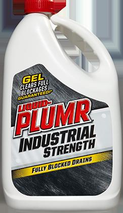 industrial-strength-gel-128